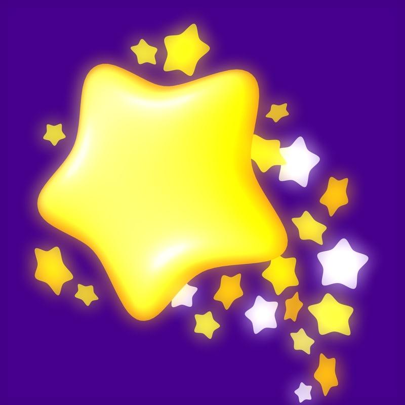 roundedstars1.jpg