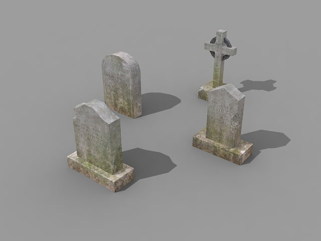 screen_tombstones_1.bmp