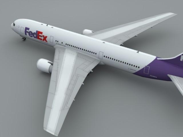 767_FDX_1.jpg
