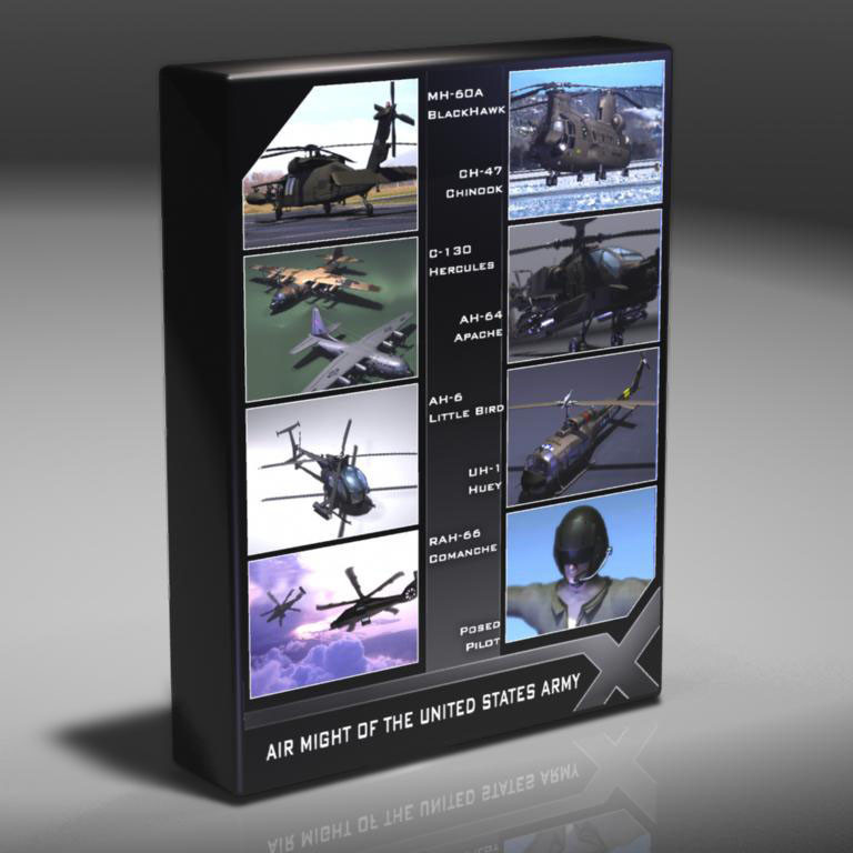 bell 47 helicopter specifications with 395674 on Bell Ah 1 Cobra Helicopter 3d Model also Bell 206l Long Ranger together with Avx Would Replace Heavy Lift Chinook With Tiltrotor 424834 as well Antonov 124 as well Helicopters Mil Mi 28 vs Boeing AH 64 Apache.