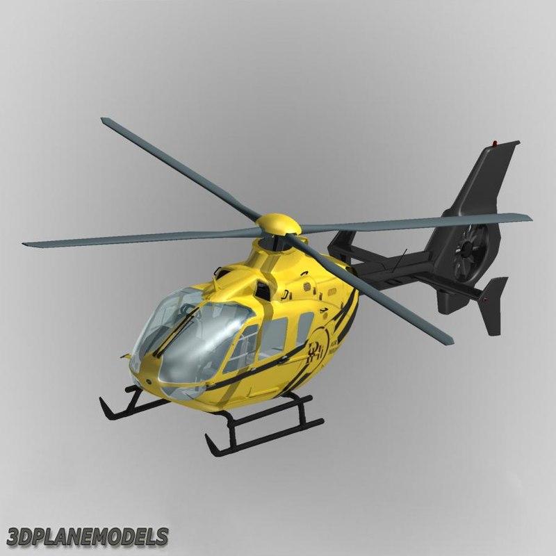 EC135PHI1.jpg