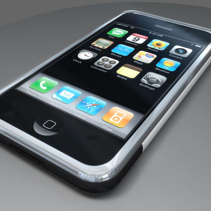 iPhone_01nn.jpg