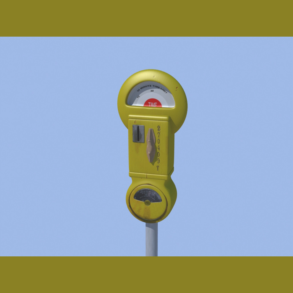 ParkingMeter_01.jpg