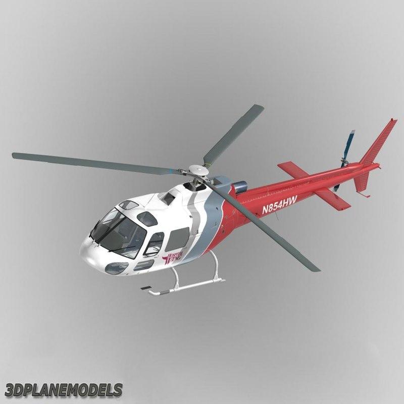 AS350HOW1.jpg