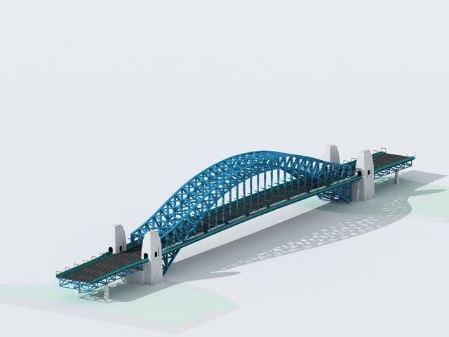 arch_bridge_01.jpg