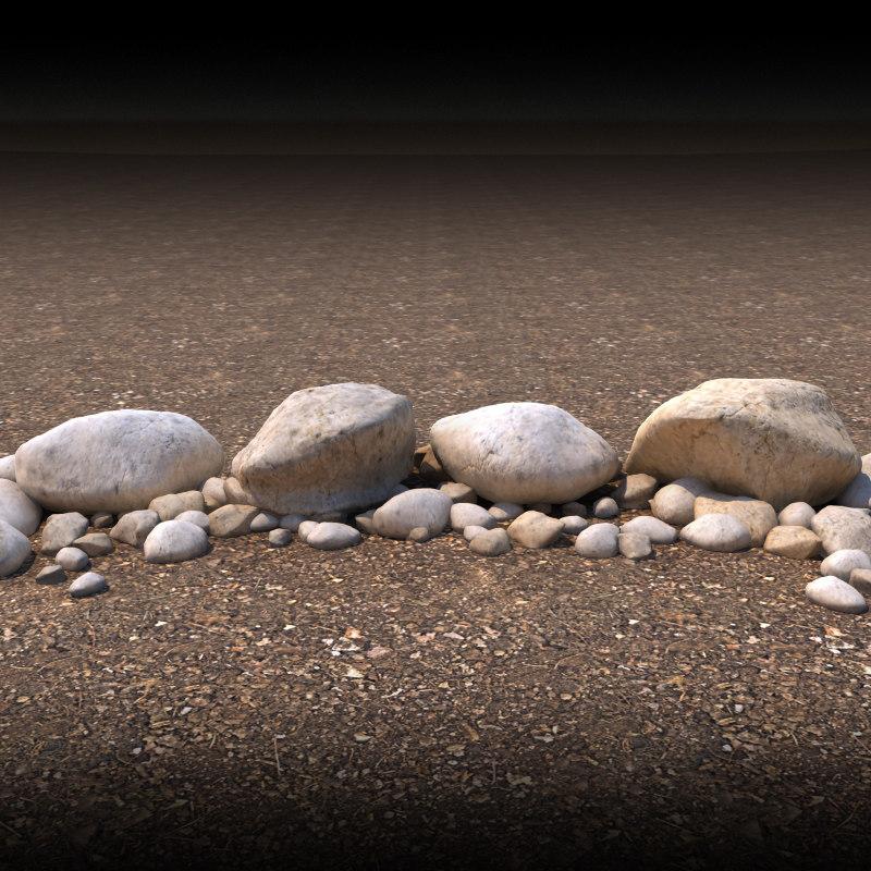 boulders_01.jpg