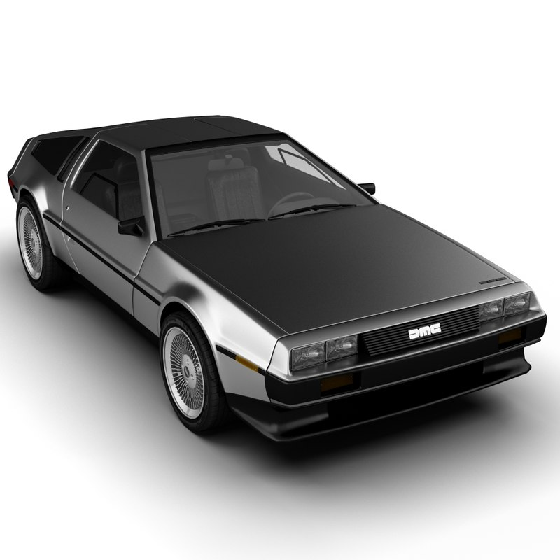 delorean 1.jpg