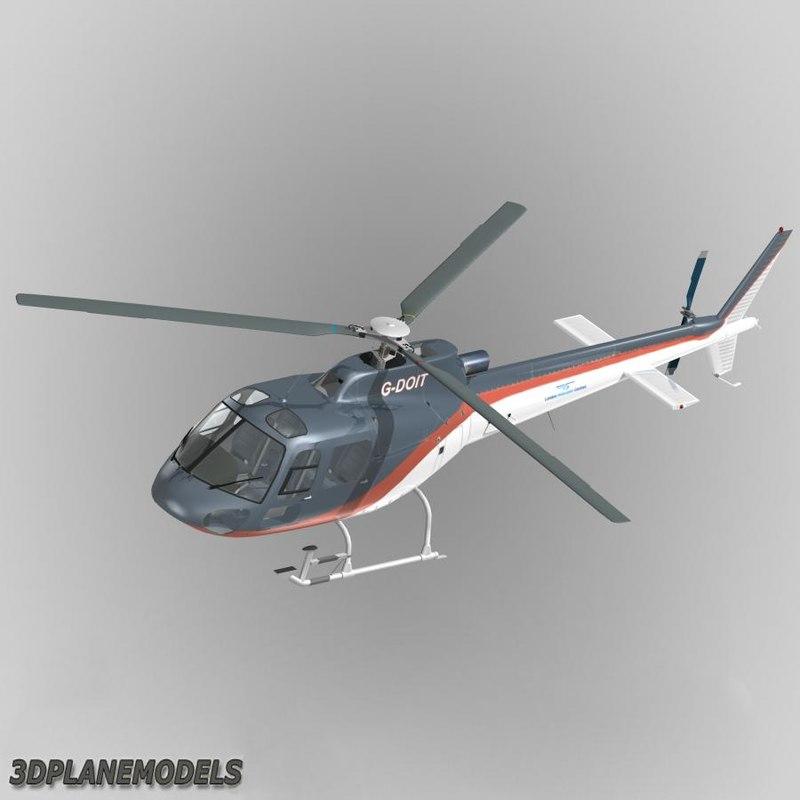 AS350LON1.jpg