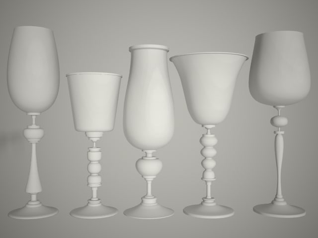 Five Glasses-a.jpg