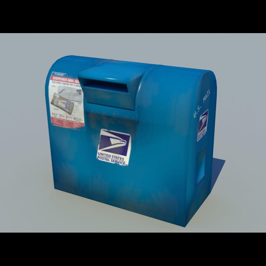 MailBox2_01.jpg