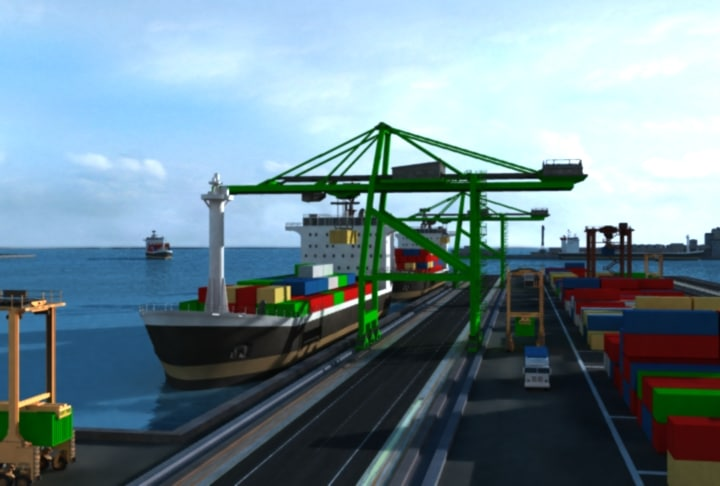 Port-B.jpg