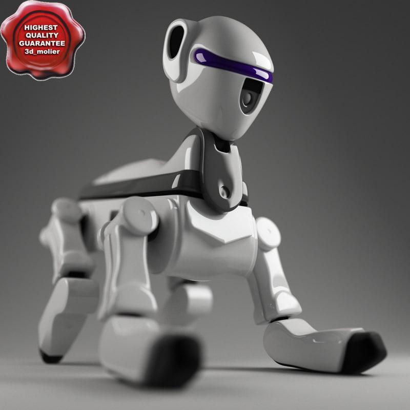 Robot-Dog00.jpg