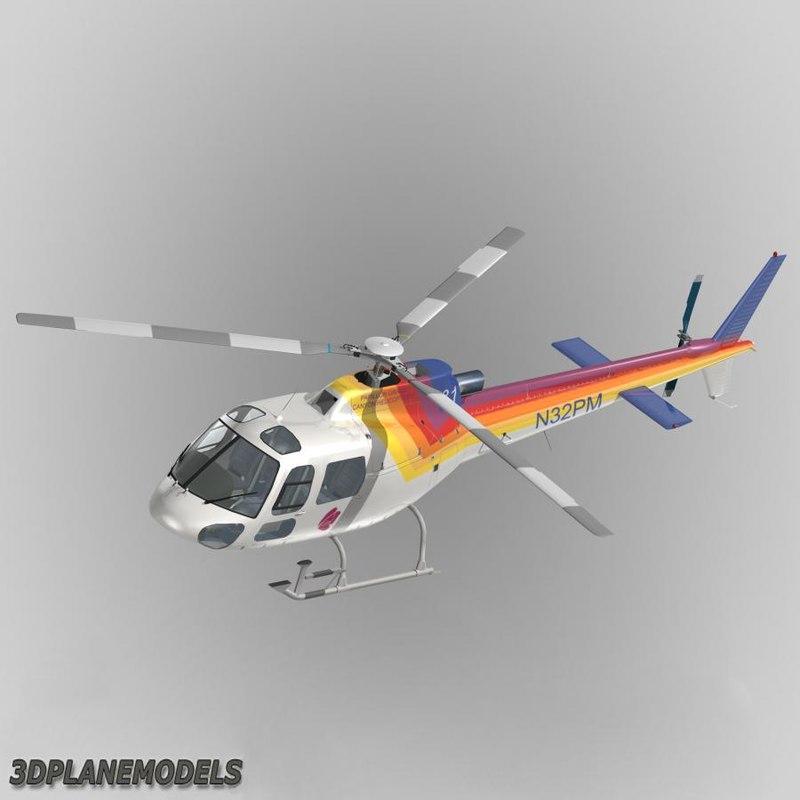 AS350PAP1.jpg