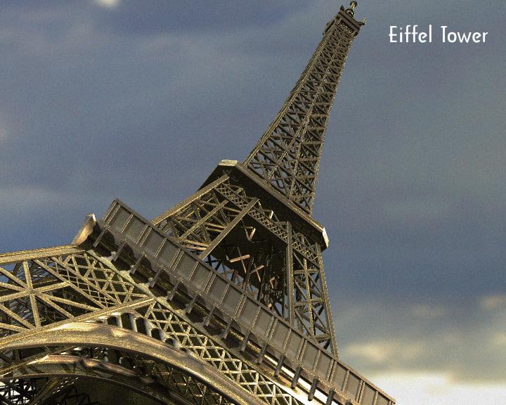 Eifel00.jpg