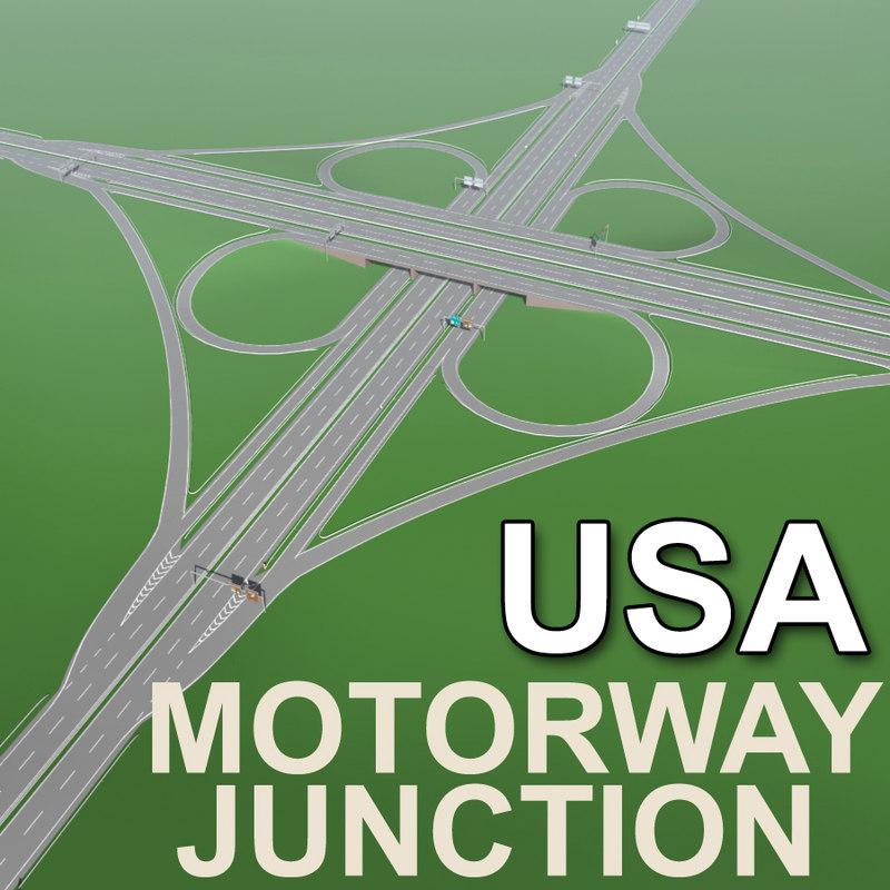 Junction2_00.jpg