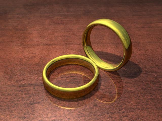Rings1.jpg
