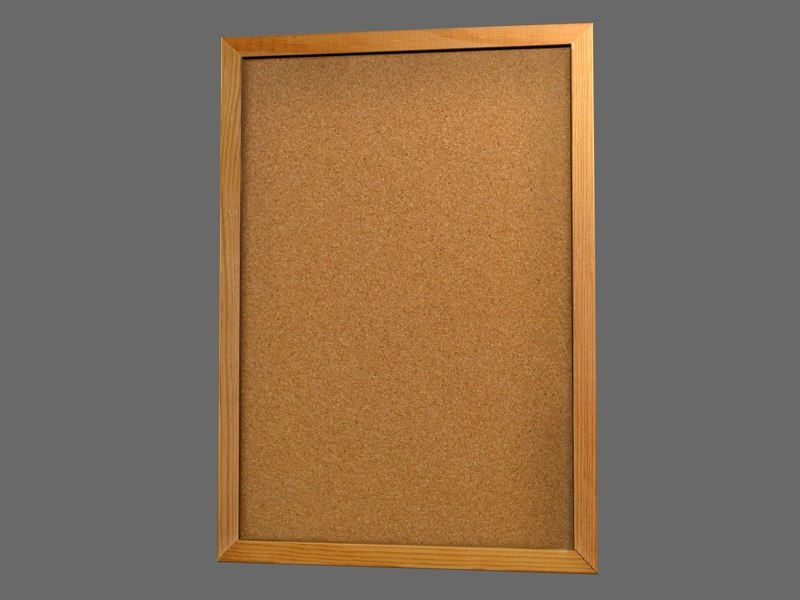 SS_Corkboard.jpg