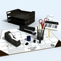 in-box 3D models
