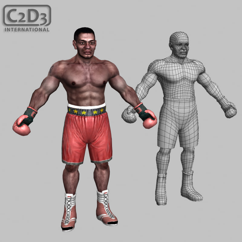 heavyweight_boxer.max_thumbnail01.jpg