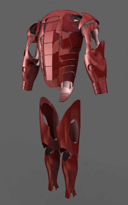ironman8.jpg