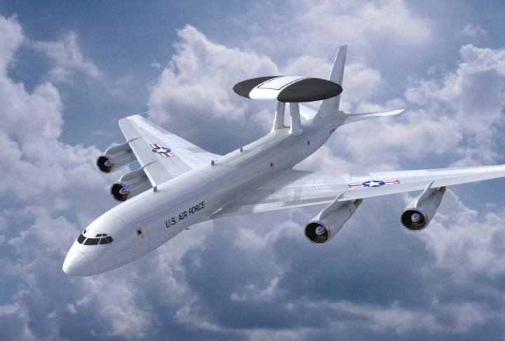 AWACS-2.jpg