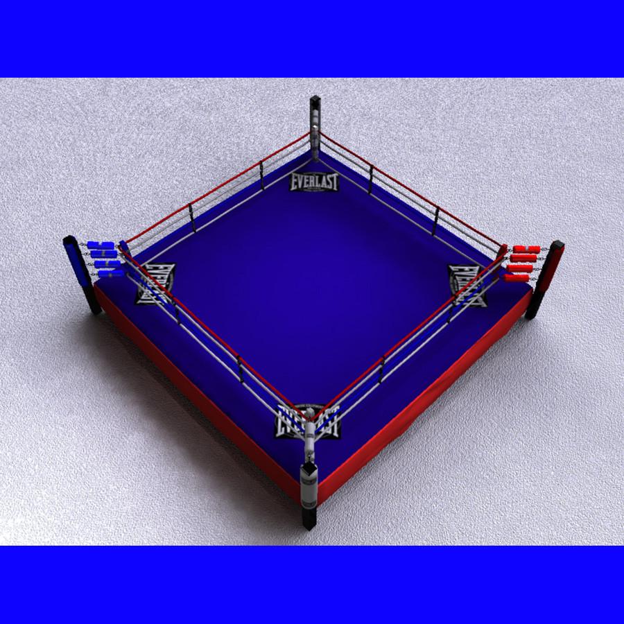 BoxingRing01.jpg
