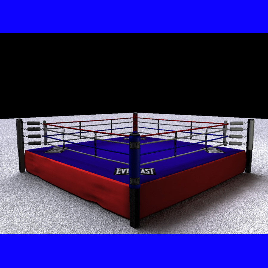 BoxingRing03.jpg