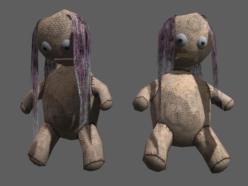 DollColorRender.jpg
