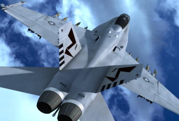 F18-SH-BottomAFT0001.jpg