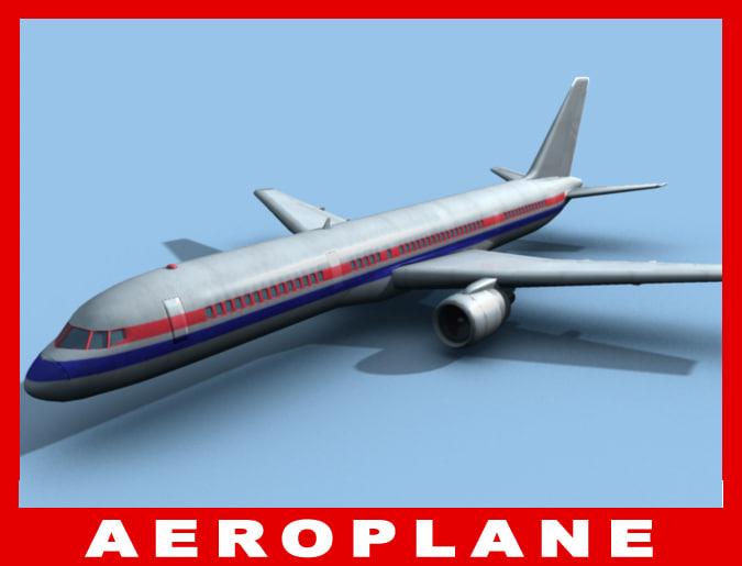 plane01.jpg