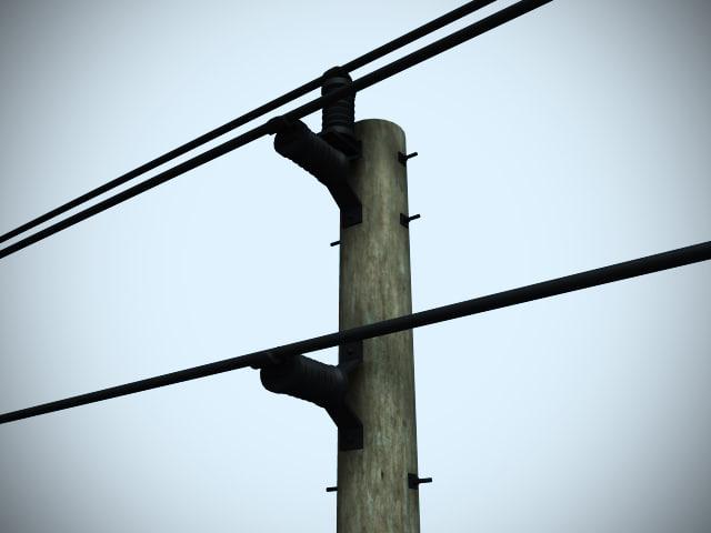 power1.jpg