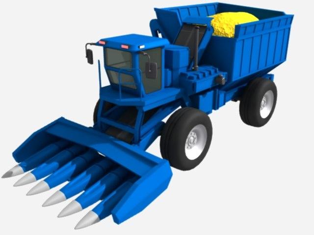 Corn-Harvester-A0001.jpg