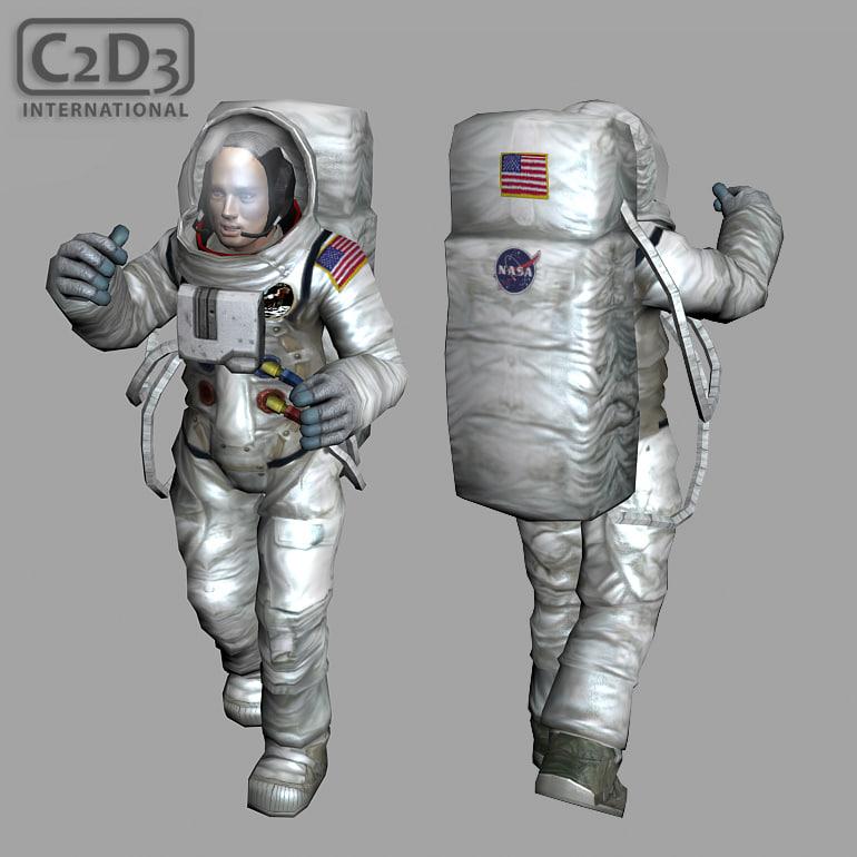 apollo_astronaut.max_thumbnail01.jpg