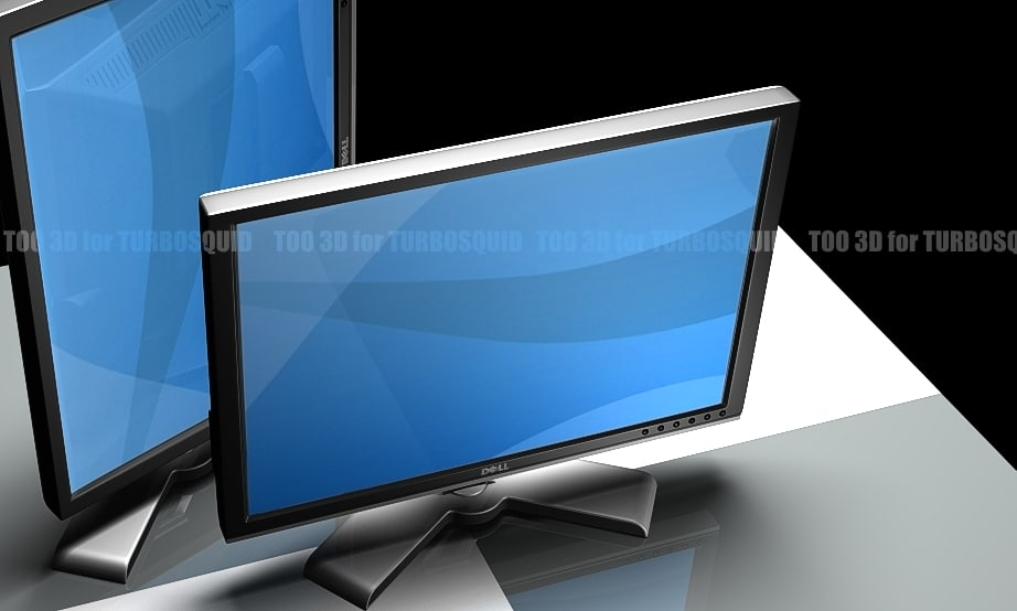 dell_monitor_20_eb.jpg
