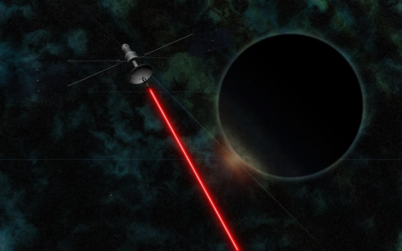 laser_shoot.png