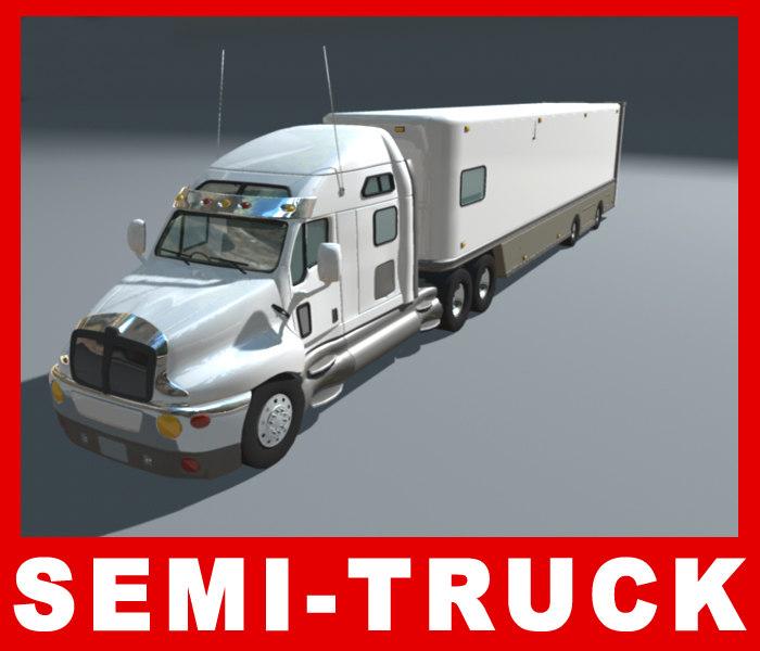 semi_truck_final01.jpg