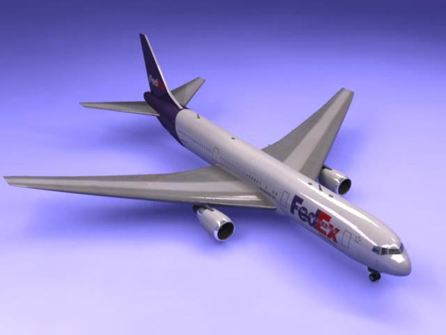 767_FDX_2.jpg