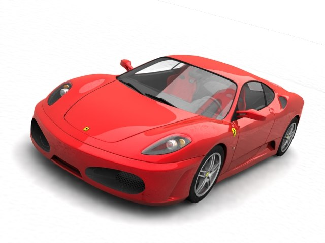 FerrariF43000002.jpg