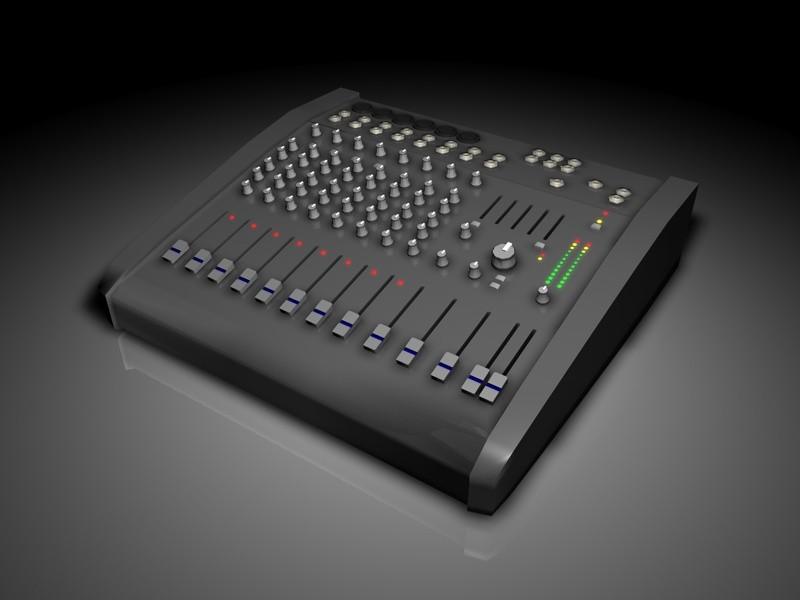 mixerrender1.jpg