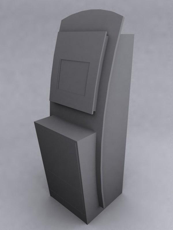 slot-front.jpg