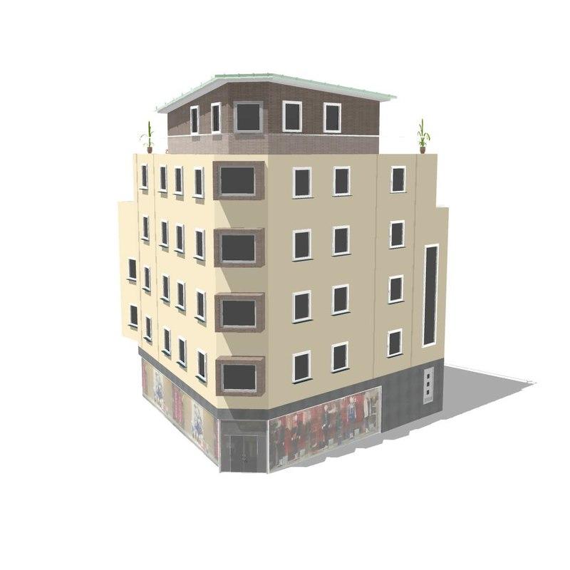 apartments1.jpg
