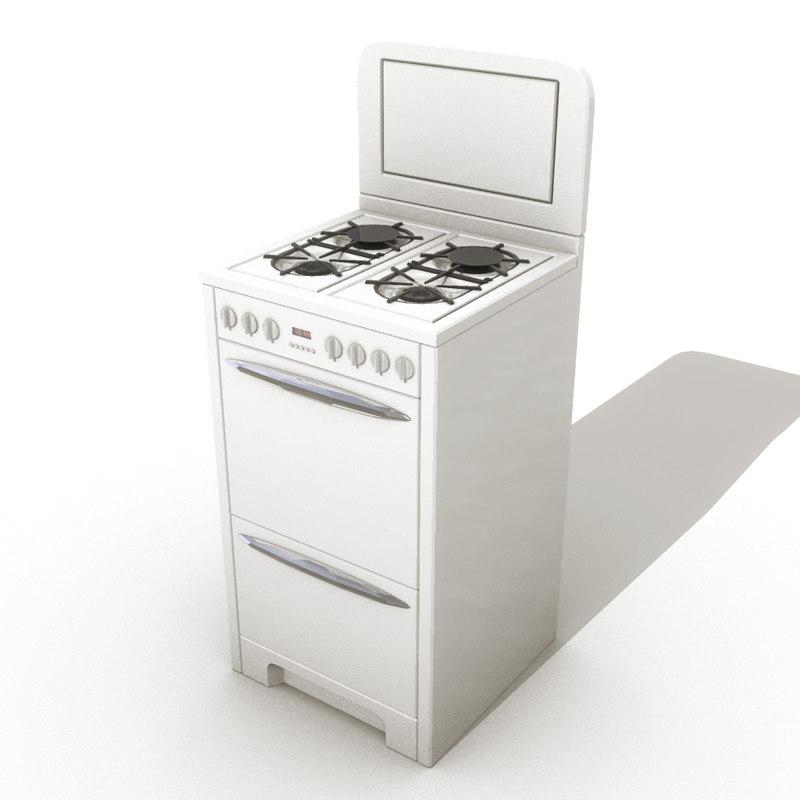 cookers_05.jpg