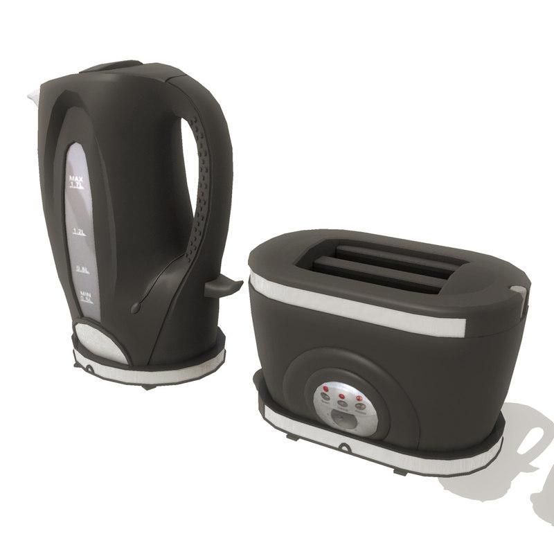 kettles-toasters_03.jpg