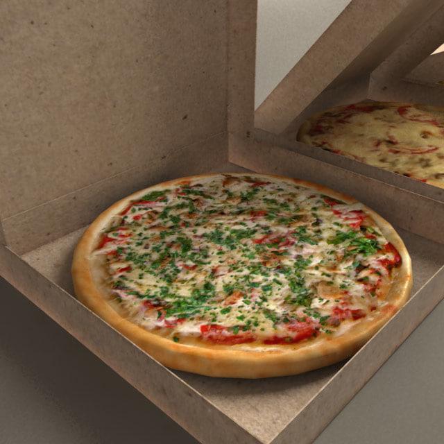 pizzas06.jpg