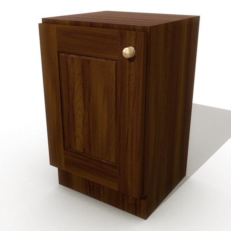 Kitchen Cupboard Ma