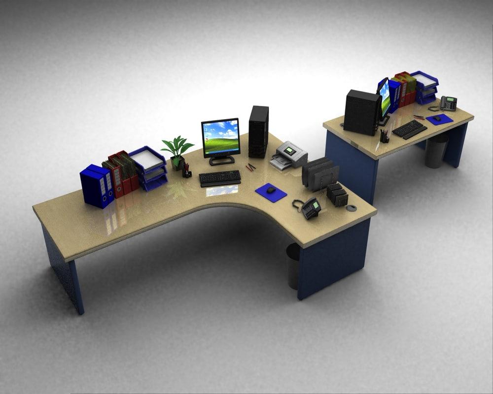 desks_compleete.jpg