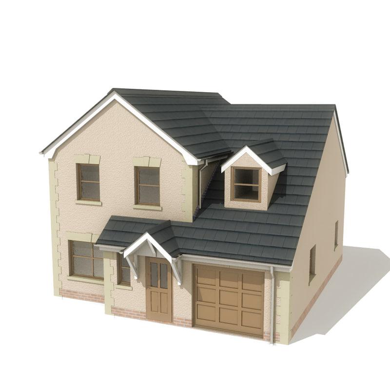 house14.jpg