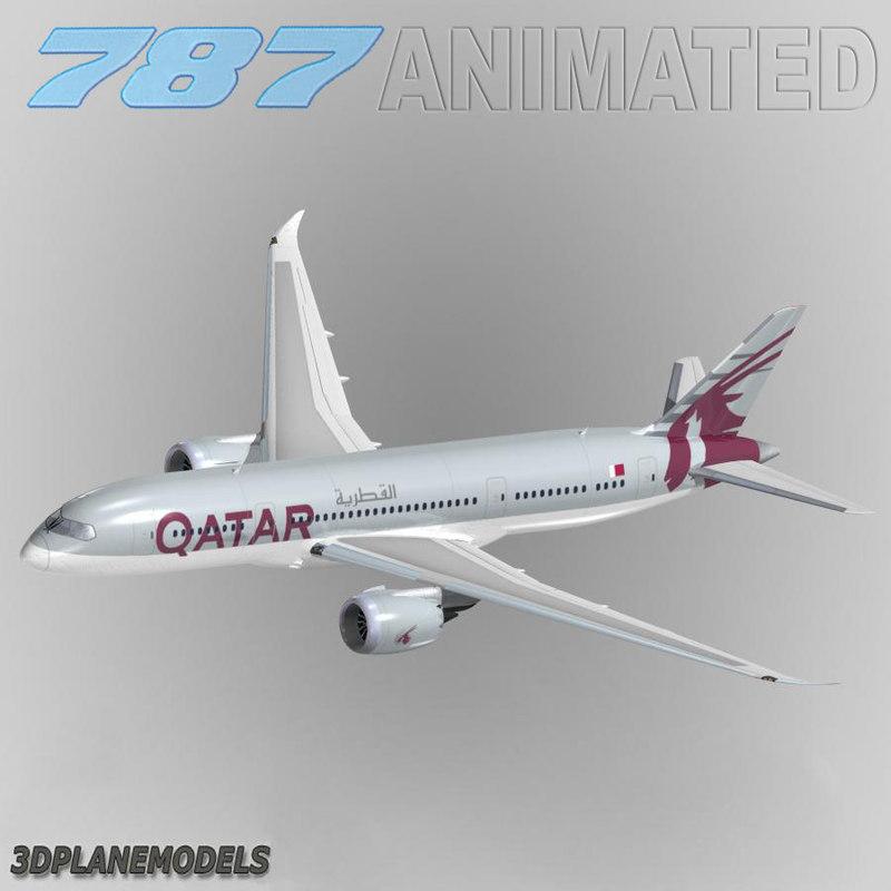 787QAT1.jpg