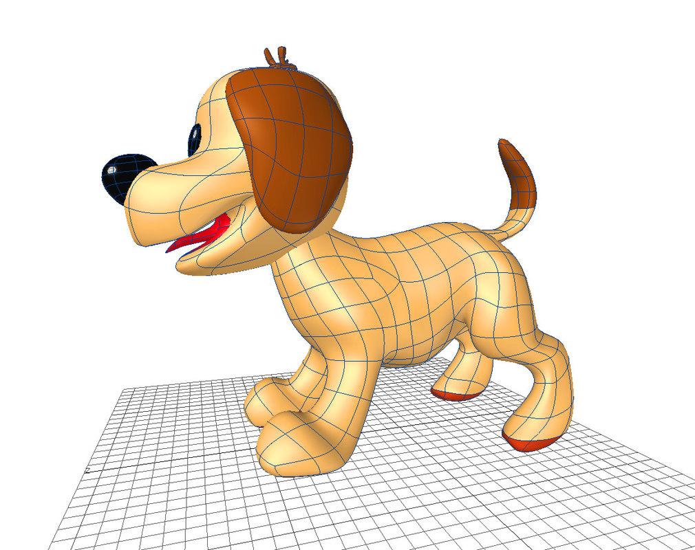 Doggie_wireframe_0000.jpg