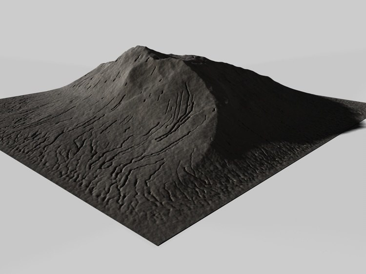 Terrain 2 High Polygon (1).jpg